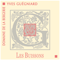 BUISSONS_new