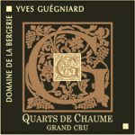 Quarts_de_Chaume_Grand_Cru