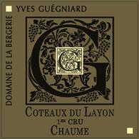 coteau-1-cru-chaume