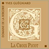 la_croix_picot